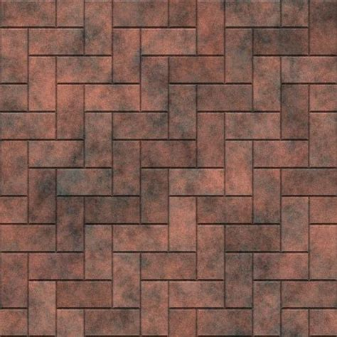 psd pattern brick beautiful brick textures collection psddude