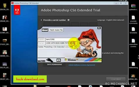 photoshop cs6 full version windows 7 blog archives makeheritage