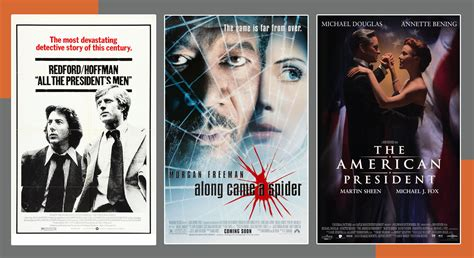 blogger film 54 blockbuster movies filmed in washington d c ihg