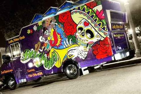 food truck design inspiration food truck design 101 strategies tools and killer exles