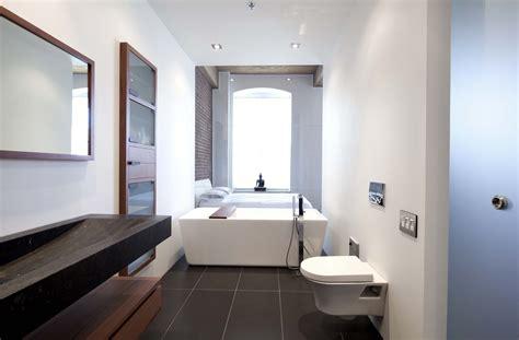 Beau Salle De Bain Design Photo #1: grande_image_fortin_.jpg