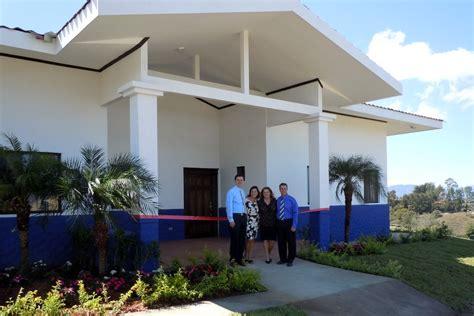 Methodist Children S Home by Methodist Children S Home Faircloth Costa Rica Will