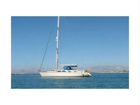47 Tshirtkaosraglananak Oceanseven bavaria 47 in antalya sailboats used 48705 inautia