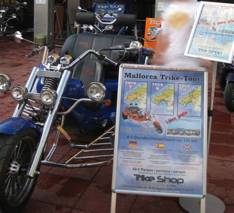 Motorrad Mieten Cala Millor by Mallorca Westk 252 Sten Tour Motorradtouren