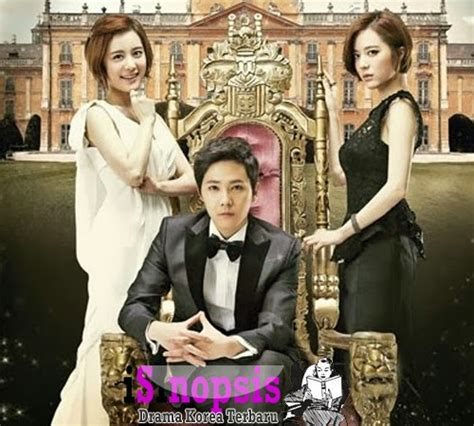 sinopsis film korea fantasy 2014 sinopsis drama bride of the century