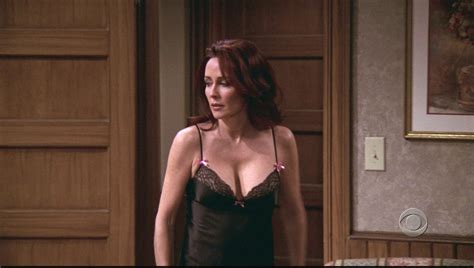 patricia heaton haircuts from everybody loves raymond patricia heaton hair in everybody loves raymond patricia