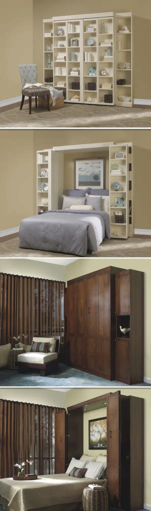 murphy bed houston murphy beds wall beds more space place houston more space place houston