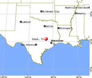 snook tx 77878 77879 profile population maps