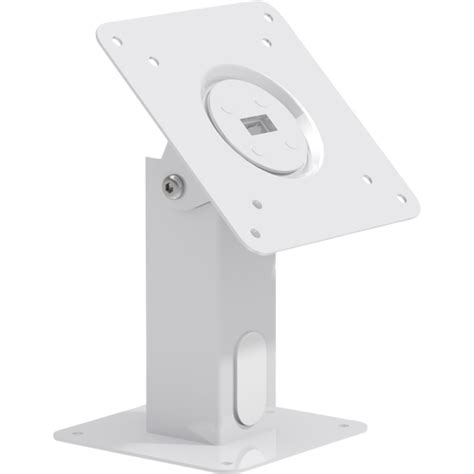vesa mount for glass 360 tilting vesa surface mount vidabox