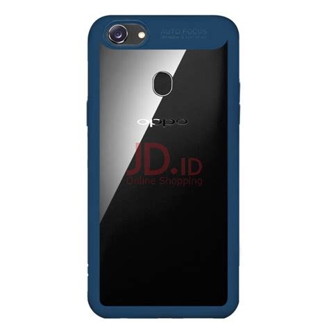 Soft Anti Oppo A71 jual keymao oppo a71 protective soft tpu