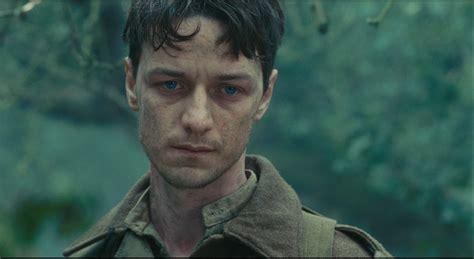 james mcavoy dunkirk 2007 this year in film arts the harvard crimson