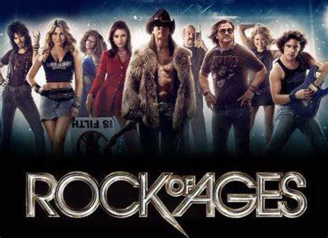 film tom cruise rock of ages movies rock of ages prometheus madagascar 3