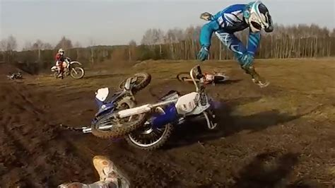 motocross bikes videos brutal motocross crashes funny dirt bike fails fatal