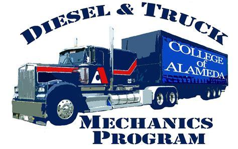 image gallery diesel mechanic