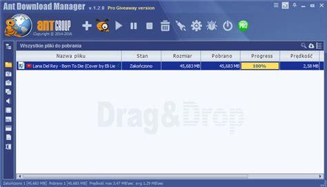 format factory za darmo ściąganie film 243 w z sieci za darmo ant download manager