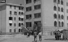 ufficio collocamento roma nord quot ladri di biciclette quot vittorio de sica 1948 il
