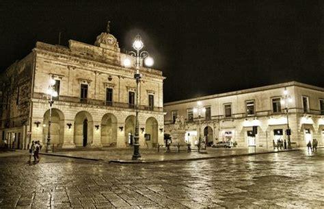 Sede Inps Lecce by Sede Inps Lecce E Provincia Indirizzi E Contatti