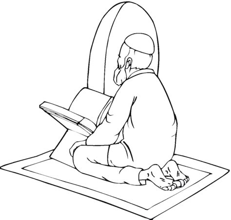 quran coloring book muhammad ali ben muslim club