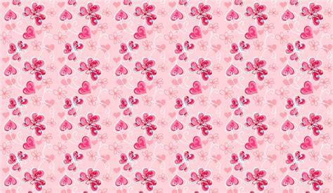de corazones rosas y rojos sobre un fondo blanco imagenes sin imagenes de flores con fondo rosado imagui