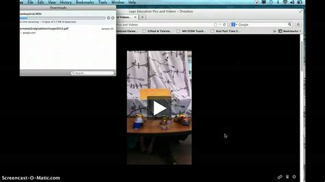dropbox youtube videos how to download pictures and videos from dropbox youtube