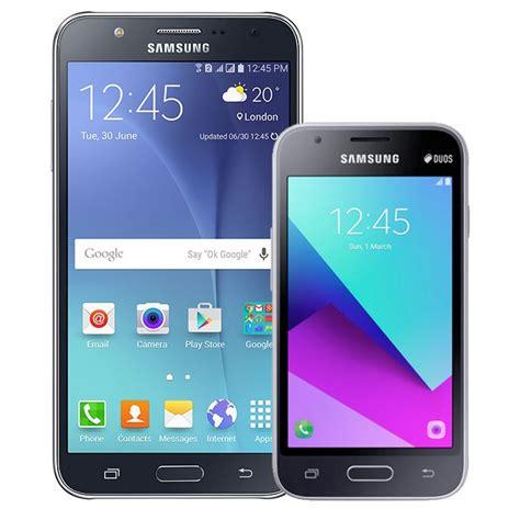 Led Samsung J1 celular libre samsung j7 lte negro celular libre samsung
