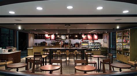 Coffee Starbucks Centro starbucks coffee company