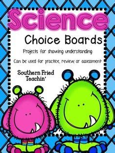 Choices Science Level Six teaching science on food chains food webs and animal adaptations