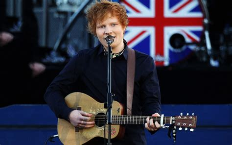 ed sheeran questions ask ed sheeran your questions and he may answer on video