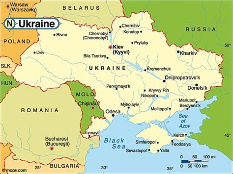 Ukraine Search Ukraine Country Images Search