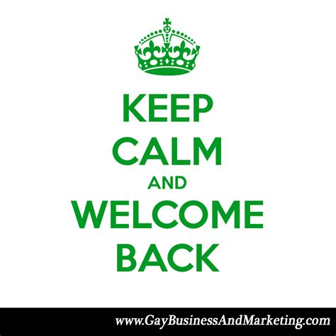 Funny Welcome pics photos funny welcome back messages