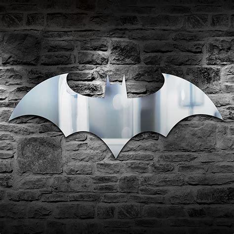 1940 Home Decor espejo batman