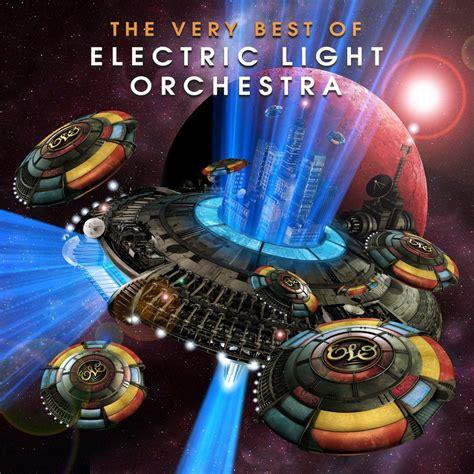electric light orchestra the electric light orchestra electric light orchestra fanart fanart tv