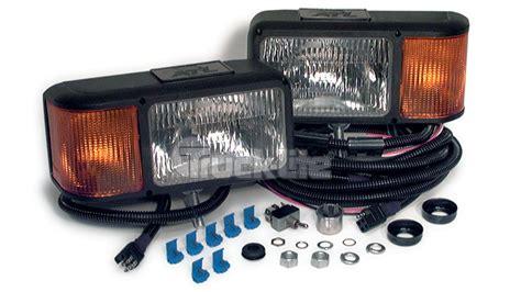 suzuki khyber wiring and parts free wiring