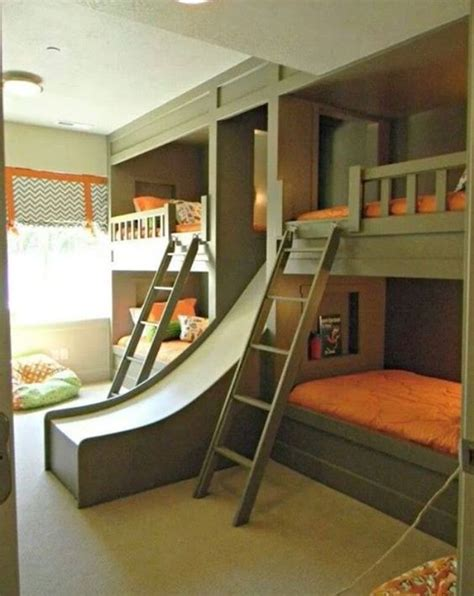 good loft bedroom design 53 in kids bedroom designs with 21 most amazing design ideas for four kids room awesome