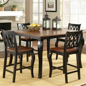 costco dining room sets dining room sets costco marceladick