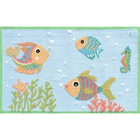 fish area rugs fish area rugs schooled fish wool area rugs schooled fish wool area rugs schooled fish wool