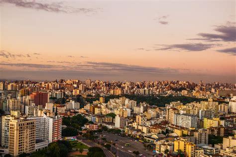 imagenes porto alegre brasil porto alegre brasil foto de christiane henrique