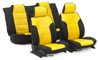 Seat Covers In Custom Truck Seat Covers And Custom Car Seat Covers By