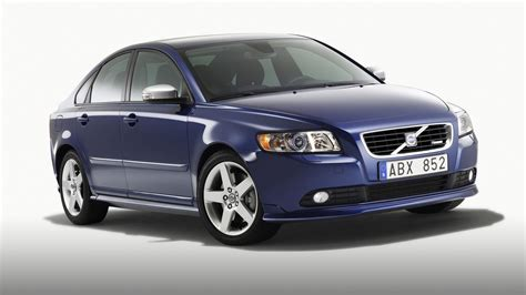 volvo car car models of volvo s40 wallpapers and images wallpapers
