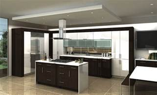Modern European Kitchen Cabinets European Kitchen Style Your Fashion Mantra