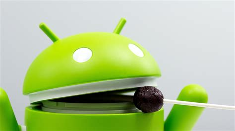 ip android ip android