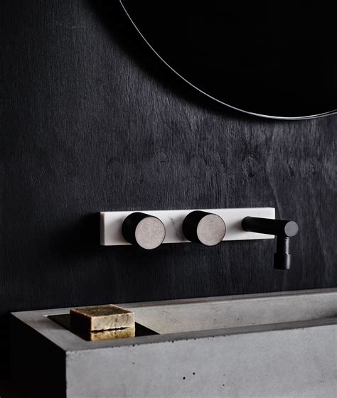 wooden melbourne wood melbourne s new collection of bathroom products