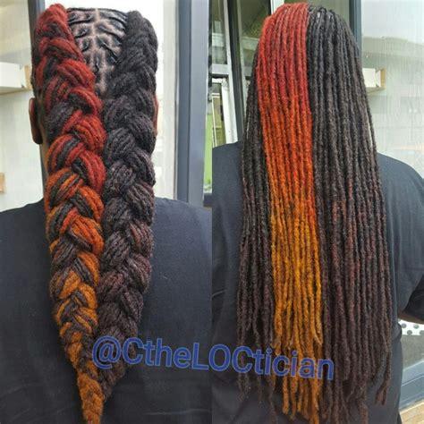 jacksonville dread extensions 228 best images about black hair on pinterest dreads