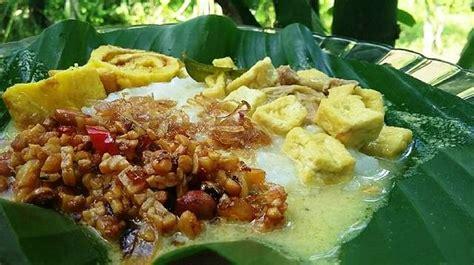 resep bubur kacang hijau nikmat resep cara membuat bubur suro spesial nikmat makanajib com
