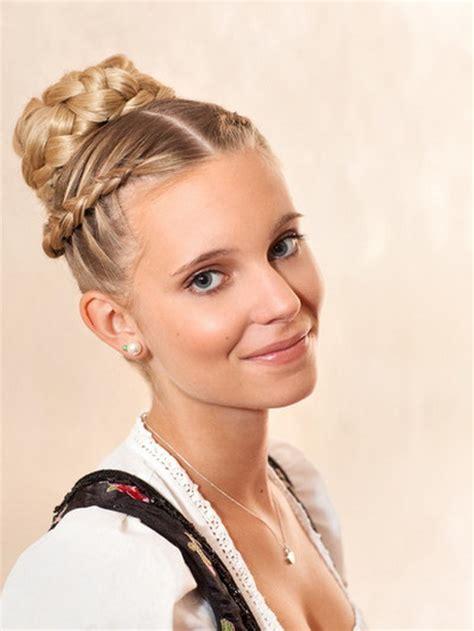 german haircuts for womens bayerische flechtfrisuren