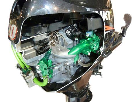 подвесной лодочный мотор suzuki df15a сузуки df 15 a