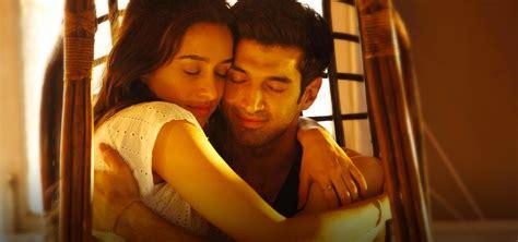 film india ok jaanu ok jaanu film review aditya shraddha rekindle the