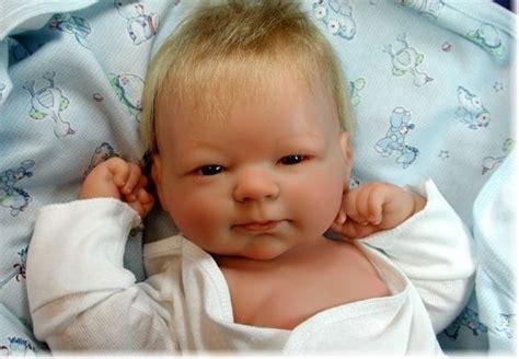 Medium Doll 8 kemper cassidy mohair wig medium brown 7 8 reborn doll supplies ebay