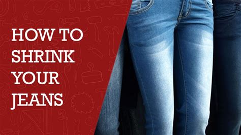 how to make waist how to make the waist of your smaller versi on the