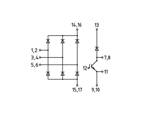 data dioda bridge data dioda bridge 28 images wire leads bridge rectifiers wholesale electronic components